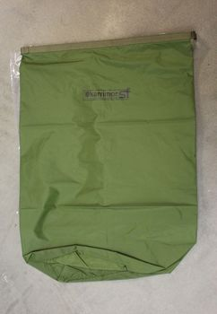 Karrimor SF Dry Bag 90, uusi